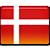 Denmark-Flag-icon2