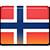 Norway-Flag-icon2