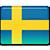 Swedenflag-icon2